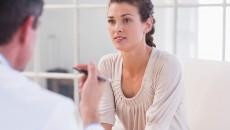 Rahim Kanserinde Tedavi Yöntemleri Nelerdir?