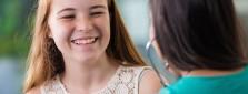 Kız Çocukların Jinekolojik Muayenesi Nasıl Yapılır?