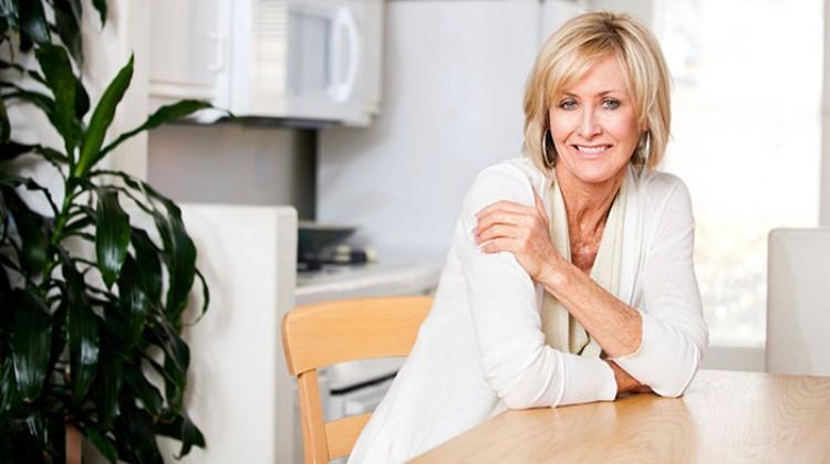 Menopoz Dönemindeki Psikolojik Değişimler Nelerdir?