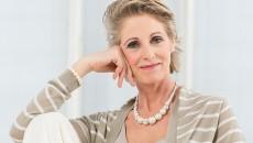 Osteoporoz İşaretleri