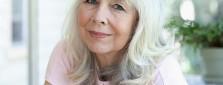 Menopoz Sonrası Vücuttaki Değişimler Neler?
