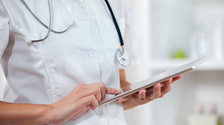 Rahim Ağzı Kanserinin Erken Teşhisi İçin Kadınlar Neler Yapabilirler?