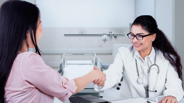 Labioplasti Nedir, Nasıl Uygulanır?
