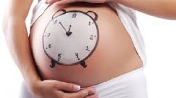 Gebelik Sırasında Daha İyi Uyku İçin İpuçları