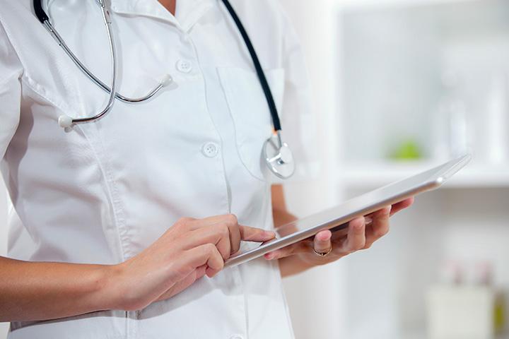 rahim-kanseri-belirtileri